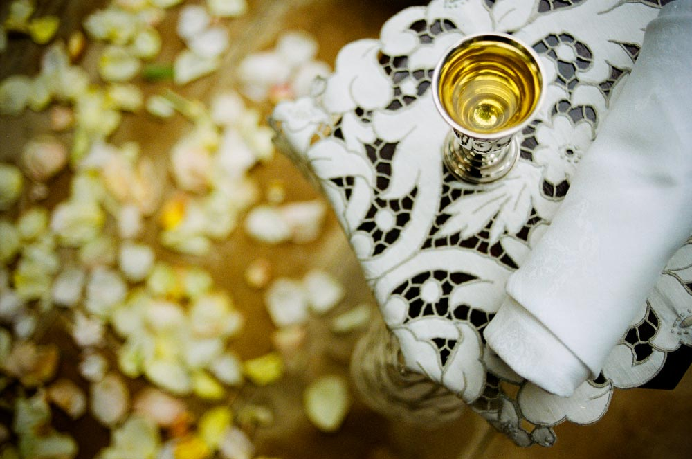 new-mexico-wedding-photographers-Laura16