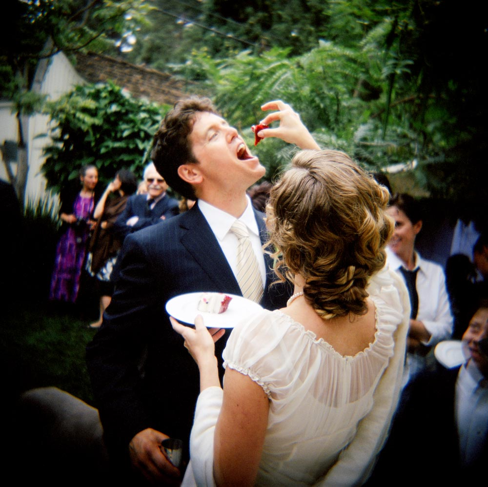 new-mexico-wedding-photographers-Laura26