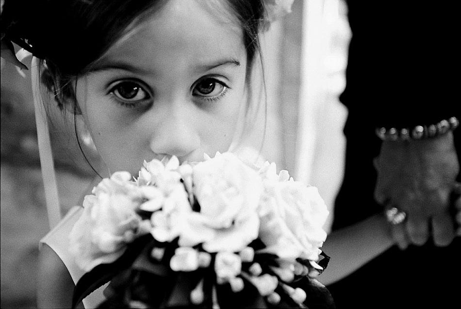 photographer-wedding-santa-fe-Samatha14