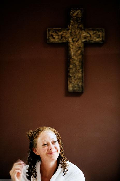 santa-fe-wedding-photographers-Mona02