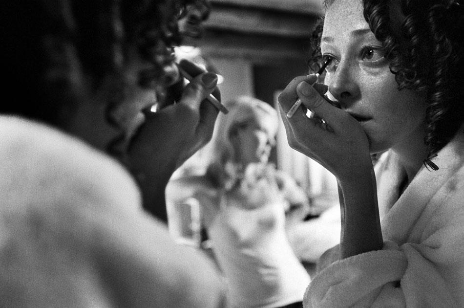 santa-fe-wedding-photographers-Mona06