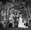 santa-fe-wedding-photographers-Mona15
