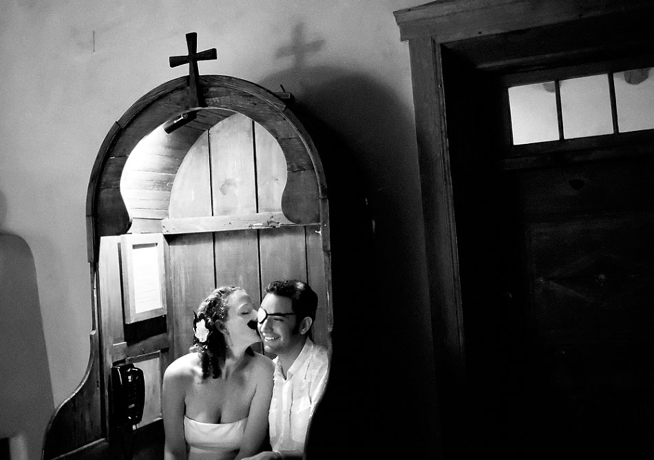 santa-fe-wedding-photographers-Mona33