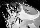 wedding-photographer-santa-fe-Slayout02