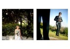wedding-photographer-santa-fe-Slayout11