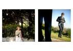 wedding-photographer-santa-fe-Slayout11