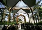wedding-photographer-santa-fe-Slayout12