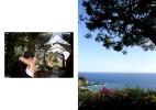 wedding-photographer-santa-fe-Slayout13