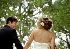 wedding-photographer-santa-fe-Slayout14