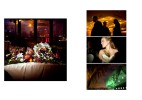 wedding-photographer-santa-fe-Slayout17
