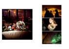 wedding-photographer-santa-fe-Slayout17