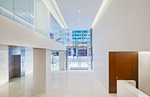 1620 L Street, NW Washington, DCVOA Architects