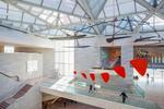 National Gallery of ArtWashington, DC