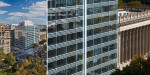 815 Connecticut Avenue, NWWashington, DCClient:  VOA