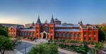 Smithsonian Arts & Industries BuildingWashington, DC