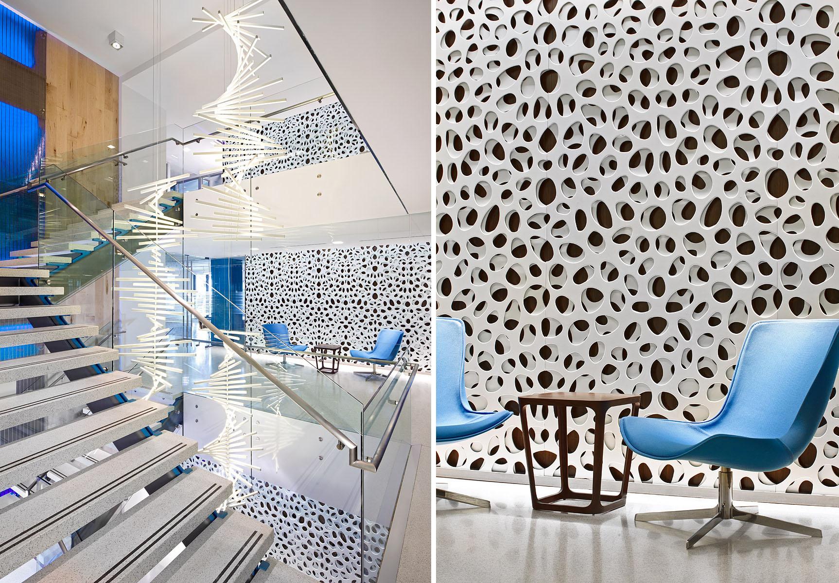 Blue_Stairwell
