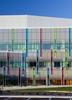 Children's Hospital of PhiladelphiaWestchester, PAEwingCole