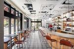Poindexter Coffee,Graduate ColumbusGraduate Hotels & AJ Capital