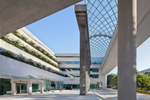Embassy of CanadaWashington DCWhere Magazine 2016