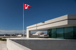 Embassy of CanadaWashington, DC