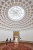 Corcoran School of the Arts &  DesignWashington, DCRenovation by LEO A DALY