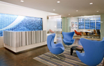 DirecTV Washington, DCHuntsman Architectural Group