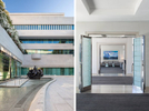 Embassy of CanadaWashington, DCWhere Magazine 2016