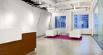 FOX ArchitectsOffice HQMcLean, VAFOX Architects