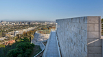 The Getty CenterLos Angeles, CARichard Meier
