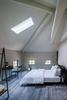 Ed Weber ArchitectsGlasser ResidenceGuest HouseFoxhall / Washington, DC