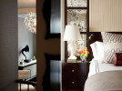 The Graham Independent Hotel CollectionThe Hamilton Design Atelier, San Francisco