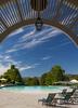 The GreenbrierWhite Sulphur Springs, WV