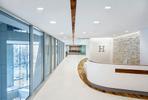 Hudson Institute Washington, DCFOX Architects