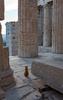 AcropolisAthens, Greece