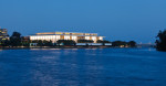 The Kennedy Center for the Performing ArtsWashington, DCClient:  The Kennedy Center