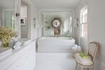Mary Douglas DrysdaleKatzman ResidenceWashington, DCHome & Design