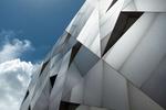 ICA MIAMIInstitute of Contemporary ArtArchitects:  Aranguren + Gallegos Arquitectos