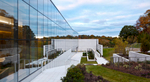 Memorial Sloan Kettering Cancer Center West Harrison NYEwingCole