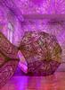 HYBYCOZO 2018Yelena Filipchuk & Serge BeaulieuNo Spectators: The Art of Burning ManRENWICK GALLERYWashington, DC