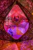 HYBYCOZOYelena Filipchuk & Serge BeaulieuNo Spectators:  Art of Burning ManRENWICK GALLERYWashington, DC