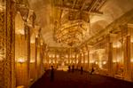 The TempleDavid Best & the Temple CrewNo Spectators:  Art of Burning ManRENWICK GALLERYWashington, DC