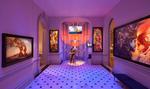 Deep Playa ExperienceAndroid Jonesand Vision AgencyNo Spectators:  Art of Burning ManRenwick GallerySmithsonian