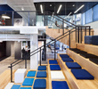 OGSystemsWashington, DCFOX Architects