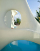 Eagle'e NestPeter Island, BVIArchitectural Digest