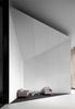 Pulte-Homes-cubism-2