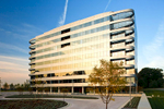 2000 Tower Oaks BoulevardRockville, MDThe Tower CompaniesLEED Certified PlatinumEPA Energy StarFortune-Creating Vedic Building ArchitectureNAIOP Best Green Building of the YearDC Mayor's Office Environmental Excellence Award