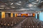 NEW Westin Houston Medical CenterHouston, TX