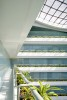 Station Place  /  SECWashington, DCClient:  Louis Dreyfus Property Group