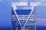Duke EnergyCharlotte, NCGensler{quote}Workplace of the Future{quote} Design AIA Merit Award for Interior Design / OfficesUSBGC LEED Platinum