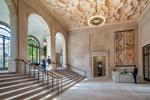 Freer Gallery of ArtSmithsonian Washington, DC